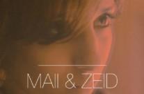 Maii and Zeid Album Launch