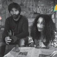 Maryam Saleh / Zeid hamdan Live in Cairo